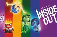 Star Movies Select HD to premiere Inside Out