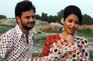 ZBC to feature Pradipta Bhattacharya