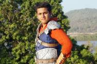 Dev Joshi