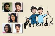 TV actors share TIPS to maintain friendship