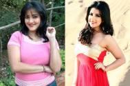 Smita Singh and Dolly Chawla