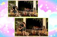 Girls give lap dance to each other in Splitsvilla 9