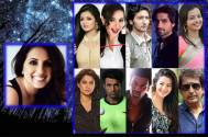 TV actors and their COMEBACK