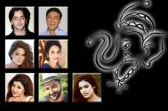 TV actors and their #GaneshChaturthi plans