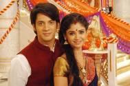 Ayaz Ahmed and Ratan Rajpoot