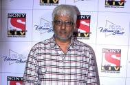 Sony LIV rolls out show with Vikram Bhatt