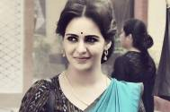 Priyanka Sarkar