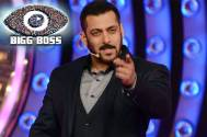 Salman Khan's special advice for 'Bigg Boss' contestants