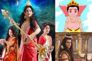 Mahalaya special: Colors Bangla to feature