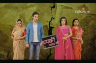 Thapki Pyar Ki gets a new time slot...