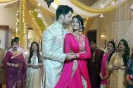 5 looks that Dev-Sonakshi can sport at their wedding
