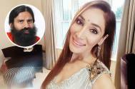 I am wearing more clothes than Baba Ramdev: Gaia Mother Sofia