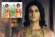 Star Plus' Siya Ke Ram