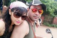 Jyotsna Chandola and Nitesh Singh