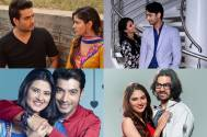 Fans loving nicknames for their favourite on-screen jodis