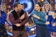Deepika Padukone to launch 'Bigg Boss 10' with Salman Khan