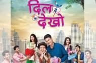 5 Reasons to Watch SAB TV's Dil Deke Dekho