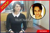 Gauri Arora lashes out at Vikas Gupta; makes sensational revelations