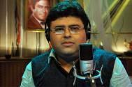 Saptak Bhattacharjee