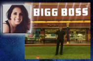 Bigg Boss 10