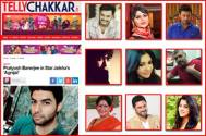 Tellychakkar.com completes a year of Bengali coverage