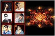 A gesture for family that will take celebs a long way this Diwali
