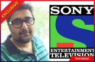 Producer Mahesh Pandey will bring in a family drama on Sony TV