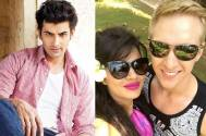 Rohit is a good guy but Brent has cracked me wide open: Aashka Goradia