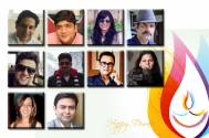 Diwali Special: Telly Producers and their festive plans