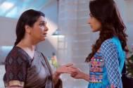 Ishwari-Sonakshi to bond