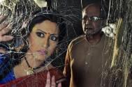 Zee Bangla's Goyenda Ginni