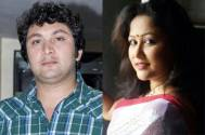 Rajesh Kumar and Jhumma Mitra