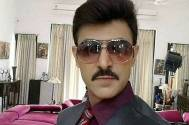 Vishal Puri