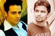 Karan Goddwani and Gaurav Sharma