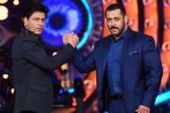 Shah Rukh, Salman to host TV show