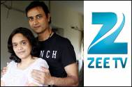 Shashi Sumeet Productions to launch its next on Zee TV
