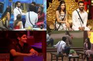 Bigg Boss 10 synopsis for Day 59