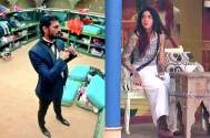 Gaurav and Bani to go on a date in Bigg Boss 10