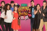 Comedy Nights Bachao Tazaa to go off-air