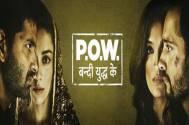 P.O.W-Bandi Yuddh Ke