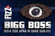 No elimination this week in Bigg Boss 10