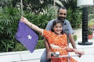 Star Plus' Meri Durga