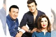 Indian Idol 9