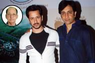 Rajev Paul and Rakesh Paul