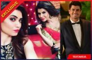 Sambhavna, Karishma turn judges for a reality show; Pritam to host
