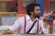 Courtroom drama to spice up Bigg Boss 10