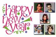 SAB TV actors share their New Year plans and resolutions