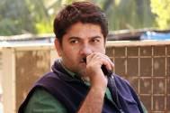 Waseem Sabir