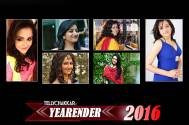 TV Newcomers of Bengali serials (Female) 2016