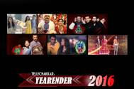 YearEnder: Shows to look forward in 2017